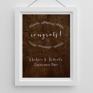 40191NA-rustic-wedding-congrats-personalized-poster-prs-mwf-l