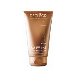 Decleor Men Clean Skin Scrub Gel (125ml)