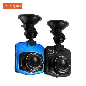 Mini Car DVR Camera 1080P Full HD Video Dash Cam