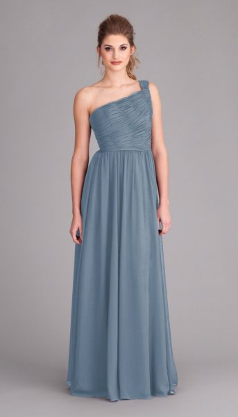 Julia Bridesmaid Dress