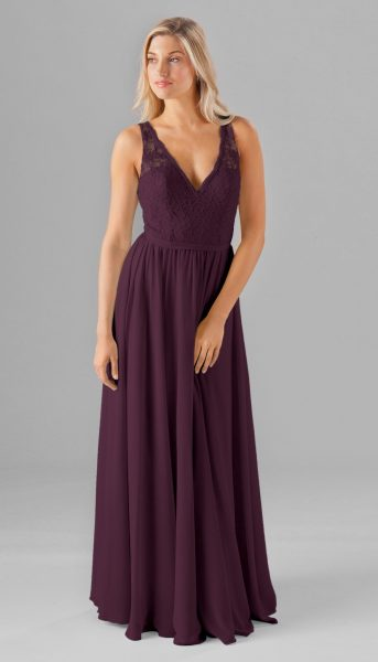 Sadie Bridesmaid Dress