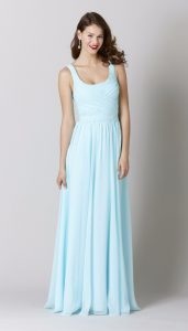 Sophia Bridesmaid Dress
