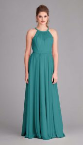 Kylee Bridesmaid Dress